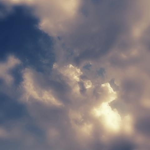 20110816-060702.jpg