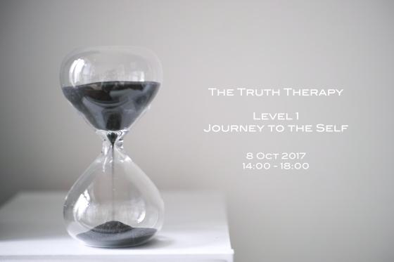TTT1 date